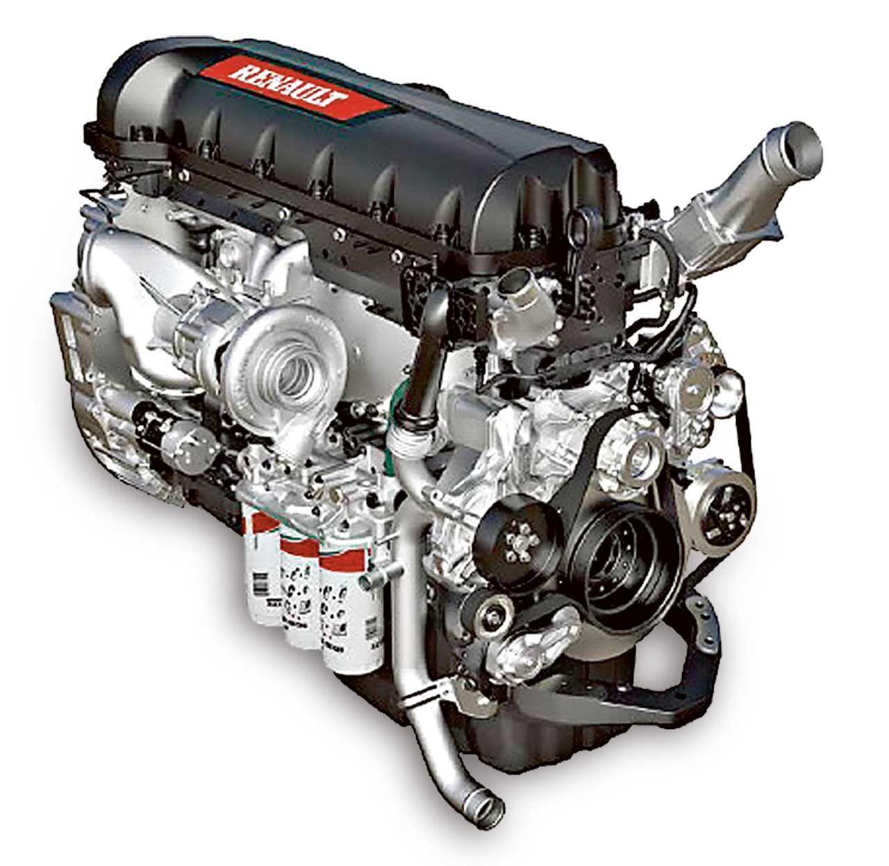 Контрактные двигатели Volkswagen